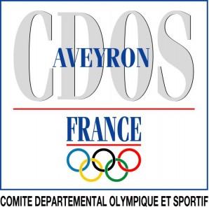 Nos partenaires CDOS