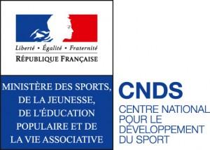 Nos partenaires CNDS